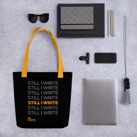 SIW_NI_RGB_mockup_Mockup_Flat-Lifestyle_15x15_Yellow